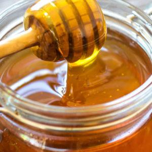Honey Knowledge