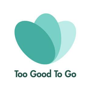 Too Good To Go: Breitsamer Honig ist dabei
