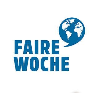 #fairstattmehr: Ein gutes Leben dank fairem Honig